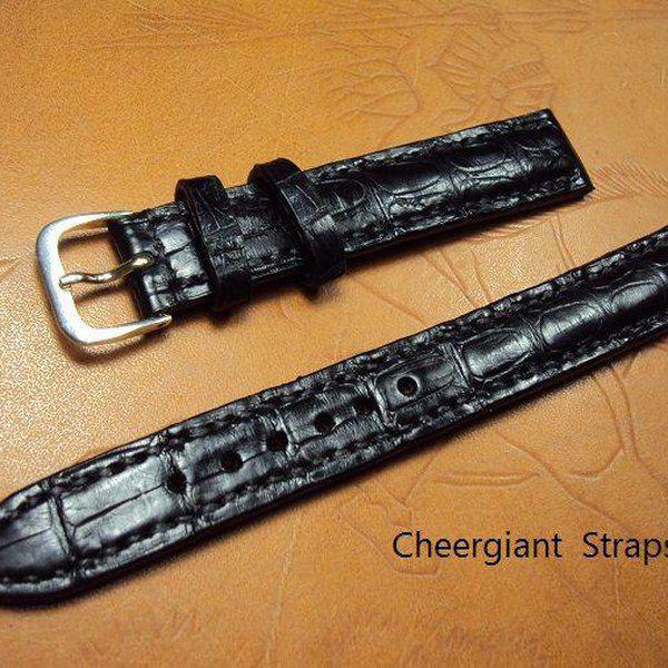 FS:Svw654~660 Some custom straps include AP ROO,Axcent,Bund style strap,Ferrari Granturismo Panerai.Cheergiant straps 18