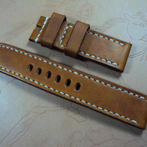 FS:Some asso straps CG61701~ACG18, Bell & Ross & Panerai straps. Cheergiant straps  20