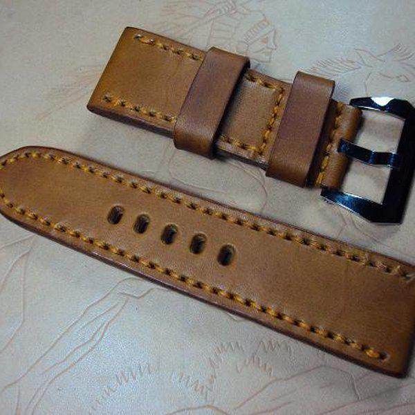 FS:Some custom straps Svw236~250 include Roger Dubuis, HERMES, IWC 3713 pilot. Cheergiant straps  8