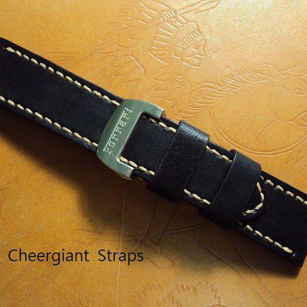 FS:Svw654~660 Some custom straps include AP ROO,Axcent,Bund style strap,Ferrari Granturismo Panerai.Cheergiant straps 27