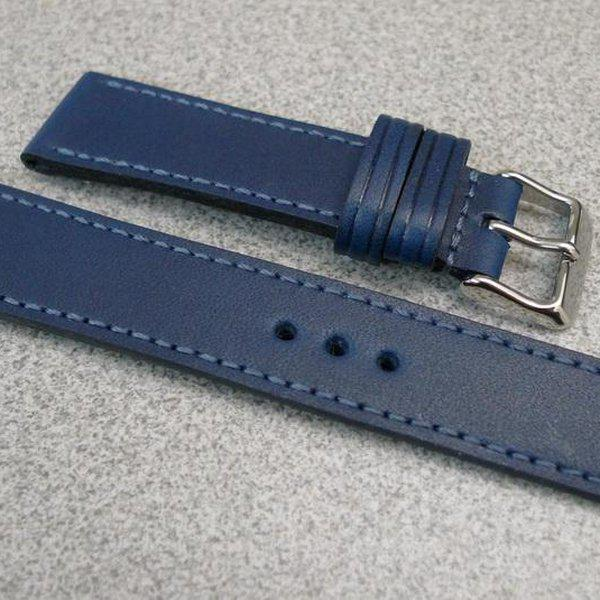 F/S - 20 mm hand made straps 1