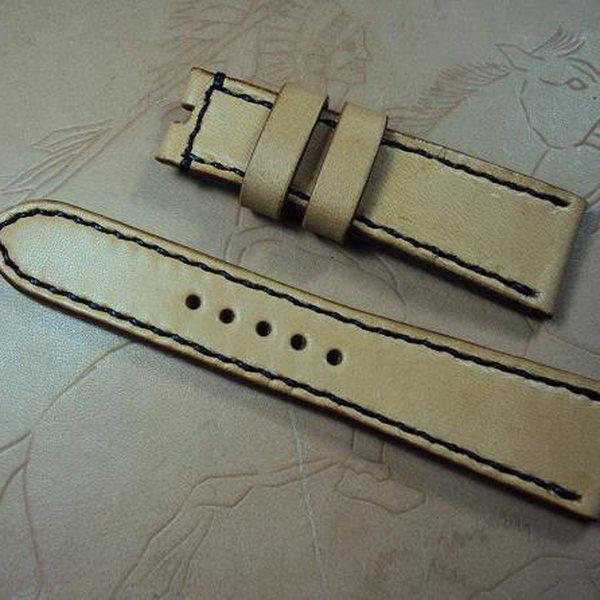 FS:Some custom straps Svw236~250 include Roger Dubuis, HERMES, IWC 3713 pilot. Cheergiant straps  6