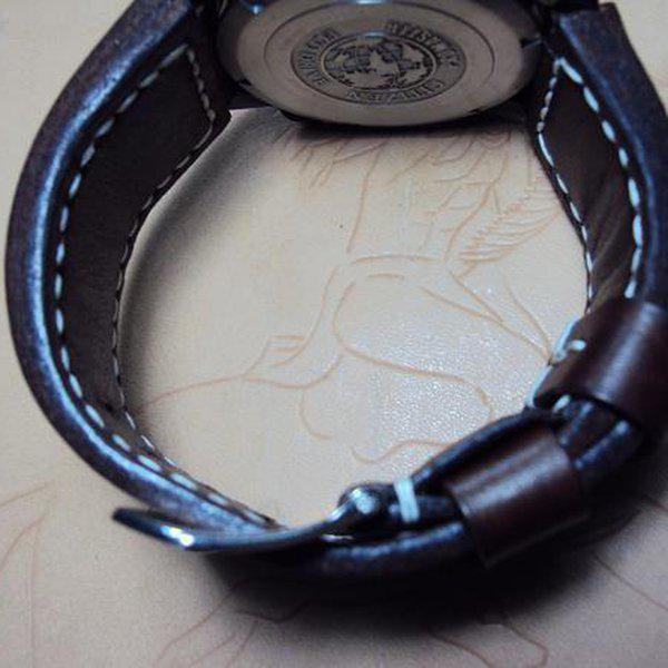 FS:Cheergiant straps Vbw50~Vbw66 include AP,ROLEX,OMEGA,IWC,CITIZEN,Roger Dubuis,ORIS,SEIKO,LV. 2