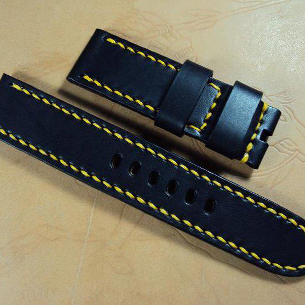FS:Some Panerai custom straps A520~529 include green & purple crocodile belly strap.Cheergiant straps 5