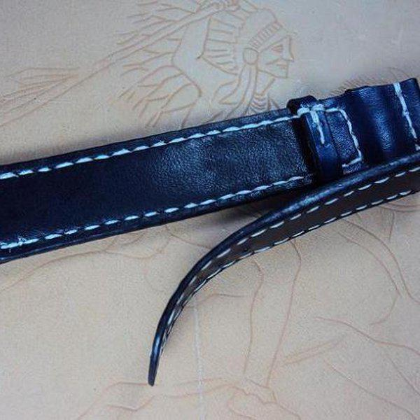 FS:Cheergiant straps Vbw50~Vbw66 include AP,ROLEX,OMEGA,IWC,CITIZEN,Roger Dubuis,ORIS,SEIKO,LV. 11