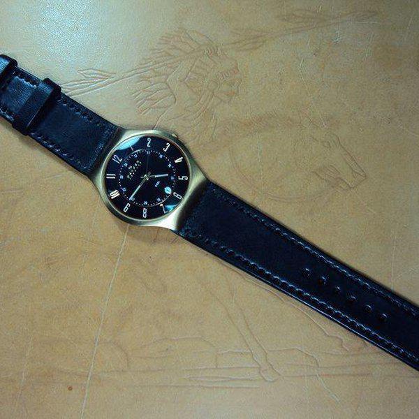 FS:Some custom straps Svw525~Svw533 include HUMVEE,Jacques Lemans F1,JLC,Montblanc,Rolex,skagen. Cheergiant straps  27