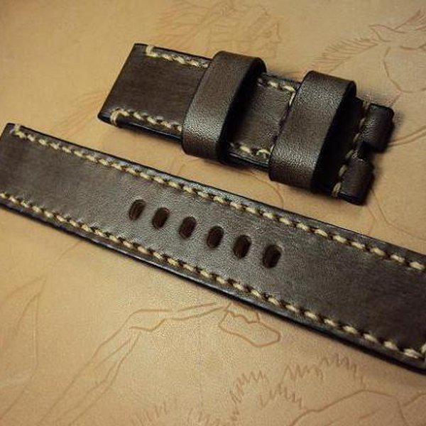 FS:Some asso straps CG61701~ACG18, Bell & Ross & Panerai straps. Cheergiant straps  27