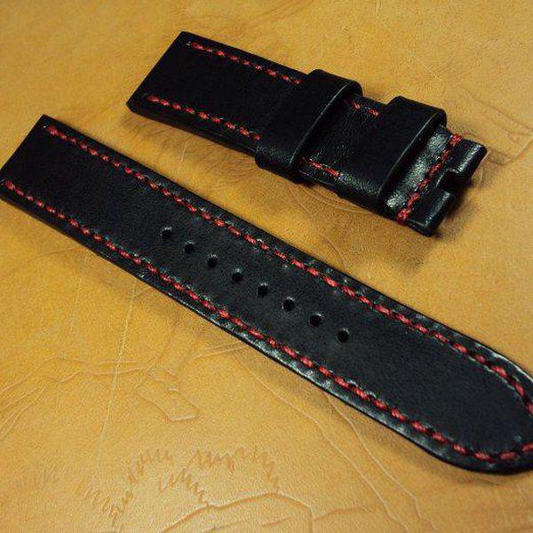 FS:Some custom straps Svw515~Svw524 include Anonimo,ARCHIMEDE PILOT,Chopard Mile Miglia GT XL,Corum Bubble Cheergiant straps  11