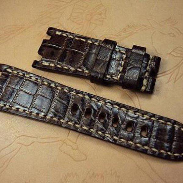 FS:Cheergiant straps Vbw50~Vbw66 include AP,ROLEX,OMEGA,IWC,CITIZEN,Roger Dubuis,ORIS,SEIKO,LV. 4
