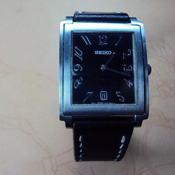 FS:Custom straps Svw101~117: Rolex,SEIKO,Axcent,Gucci,OMEGA,ORIS,ZENITH,IWC. Cheergiant straps  20
