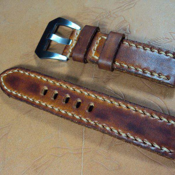 FS:Some custom straps Svw525~Svw533 include HUMVEE,Jacques Lemans F1,JLC,Montblanc,Rolex,skagen. Cheergiant straps  20