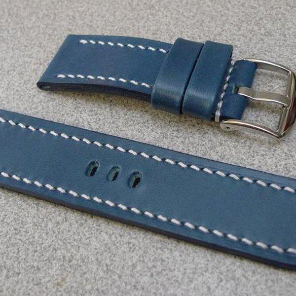 F/S - Panerai styled straps - 22 - 26 mm - some suitable for other watches 4