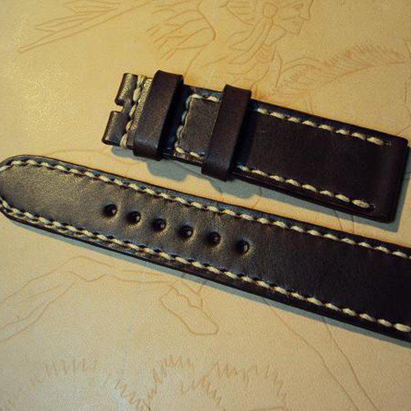 FS:Custom straps Svw101~117: Rolex,SEIKO,Axcent,Gucci,OMEGA,ORIS,ZENITH,IWC. Cheergiant straps  21