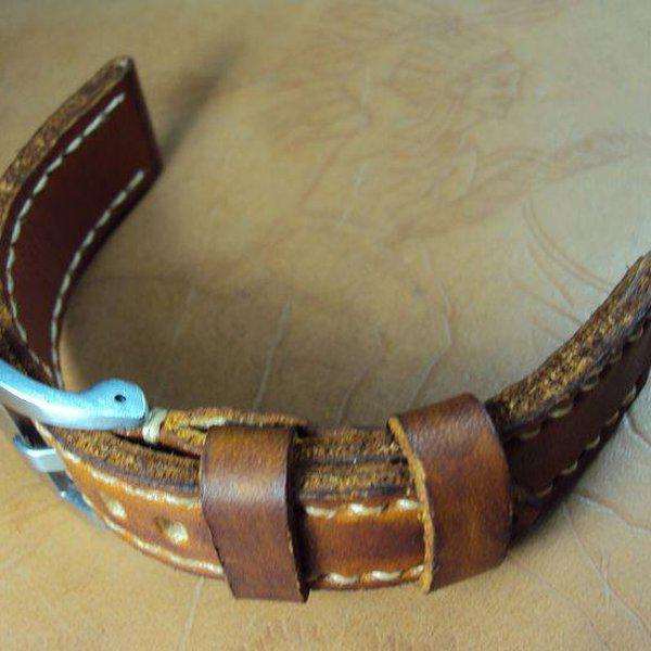 FS:Some custom straps Svw525~Svw533 include HUMVEE,Jacques Lemans F1,JLC,Montblanc,Rolex,skagen. Cheergiant straps  22