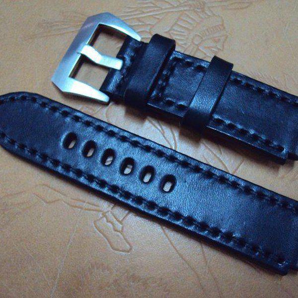 FS:Some custom straps Svw525~Svw533 include HUMVEE,Jacques Lemans F1,JLC,Montblanc,Rolex,skagen. Cheergiant straps  3