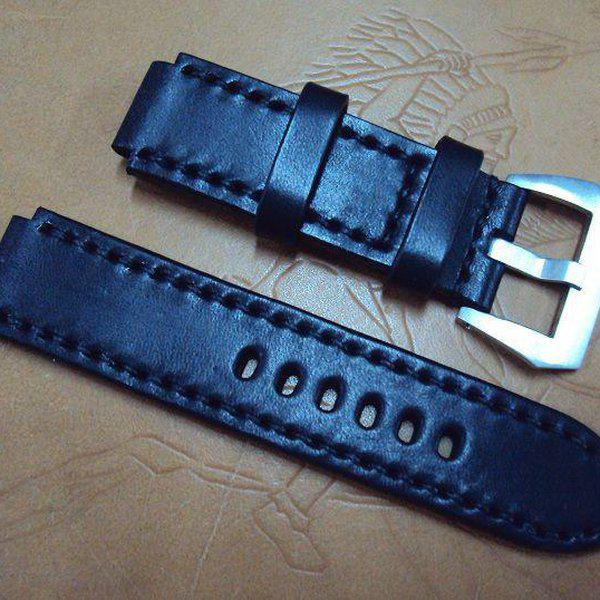 FS:Some custom straps Svw525~Svw533 include HUMVEE,Jacques Lemans F1,JLC,Montblanc,Rolex,skagen. Cheergiant straps  2
