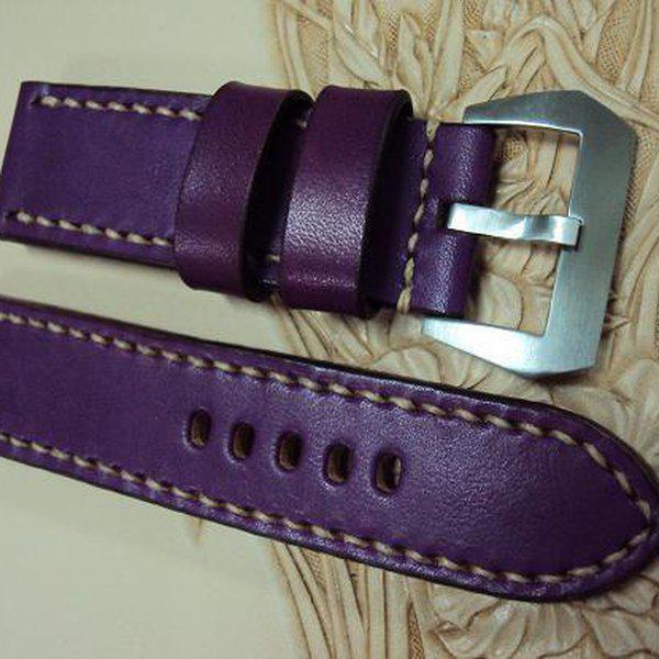 FS:Some custom straps OrderK01~18 include RXW MM25,SEIKO,OMEGA PO,IWC,DIESEL.Cheergiant straps 6