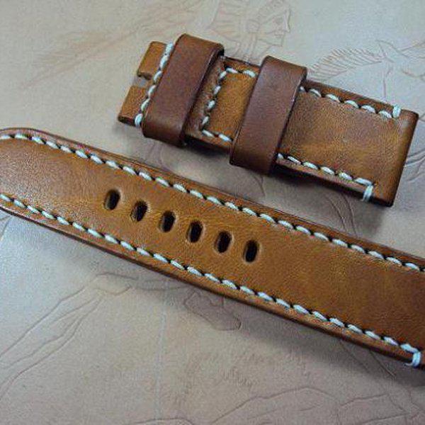 FS:Some asso straps CG61701~ACG18, Bell & Ross & Panerai straps. Cheergiant straps  18