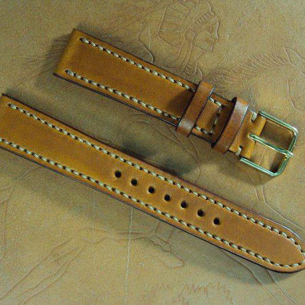 FS:Some custom straps Svw515~Svw524 include Anonimo,ARCHIMEDE PILOT,Chopard Mile Miglia GT XL,Corum Bubble Cheergiant straps  29