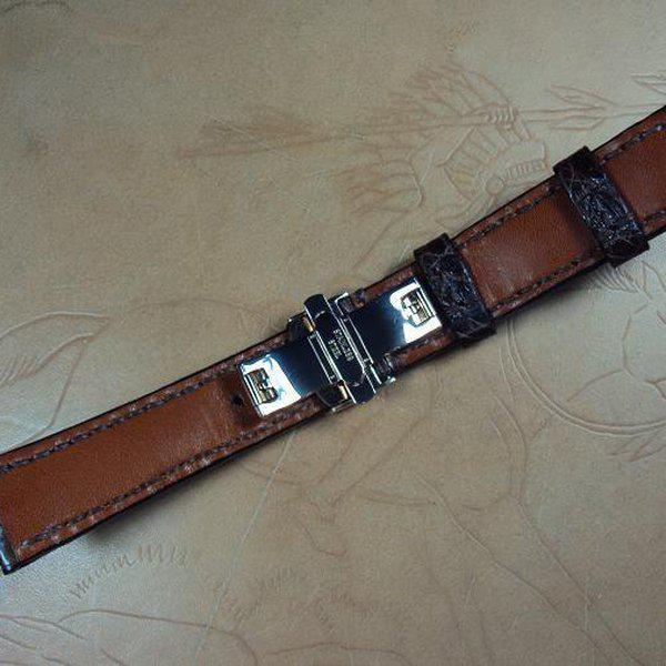 FS:Some Cheergiant custom straps Svw350~358 include OMEGA,ROLEX,SEIKO,Skeleton,VACHERON CONSTANTIN. 20