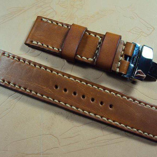 FS: K series Panerai straps includie shorter straps & grayish blue croco strap, Cheergiant straps  30
