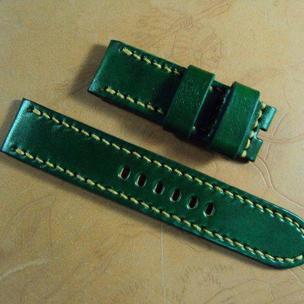 FS:Some custom straps Svw515~Svw524 include Anonimo,ARCHIMEDE PILOT,Chopard Mile Miglia GT XL,Corum Bubble Cheergiant straps  2