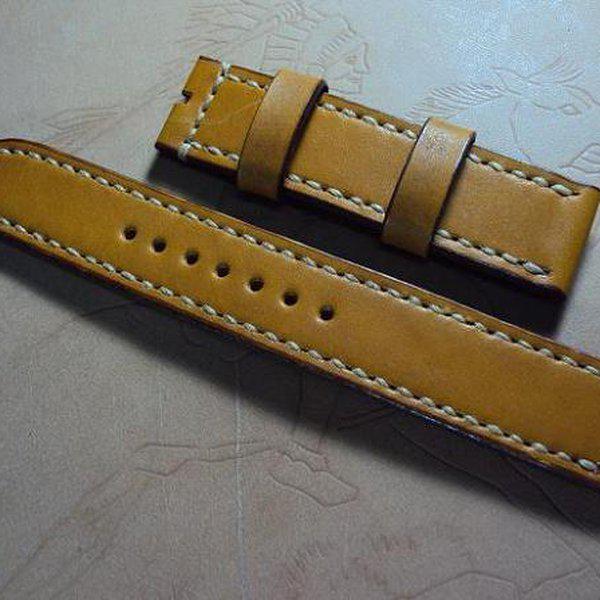 FS:Cheergiant straps Vbw50~Vbw66 include AP,ROLEX,OMEGA,IWC,CITIZEN,Roger Dubuis,ORIS,SEIKO,LV. 14