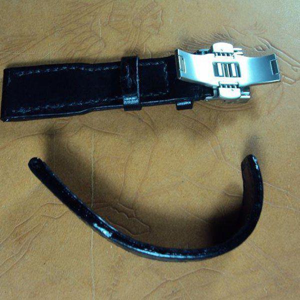 FS:Some custom straps Svw515~Svw524 include Anonimo,ARCHIMEDE PILOT,Chopard Mile Miglia GT XL,Corum Bubble Cheergiant straps  9