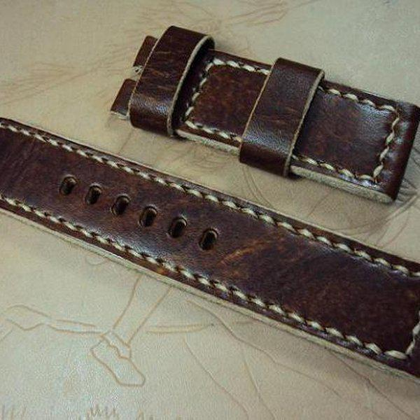 FS:Some asso straps CG61701~ACG18, Bell & Ross & Panerai straps. Cheergiant straps  28
