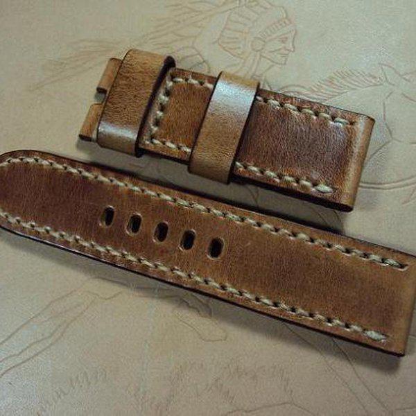 FS: K series Panerai straps includie shorter straps & grayish blue croco strap, Cheergiant straps  1