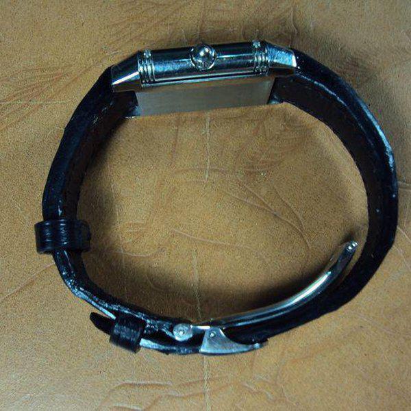 FS:Some custom straps Svw525~Svw533 include HUMVEE,Jacques Lemans F1,JLC,Montblanc,Rolex,skagen. Cheergiant straps  9