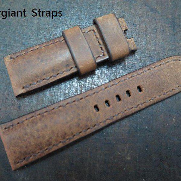 FS:Some asso straps CG61701~ACG18, Bell & Ross & Panerai straps. Cheergiant straps  8