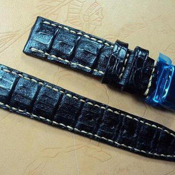 FS:Some custom straps Svw236~250 include Roger Dubuis, HERMES, IWC 3713 pilot. Cheergiant straps  25