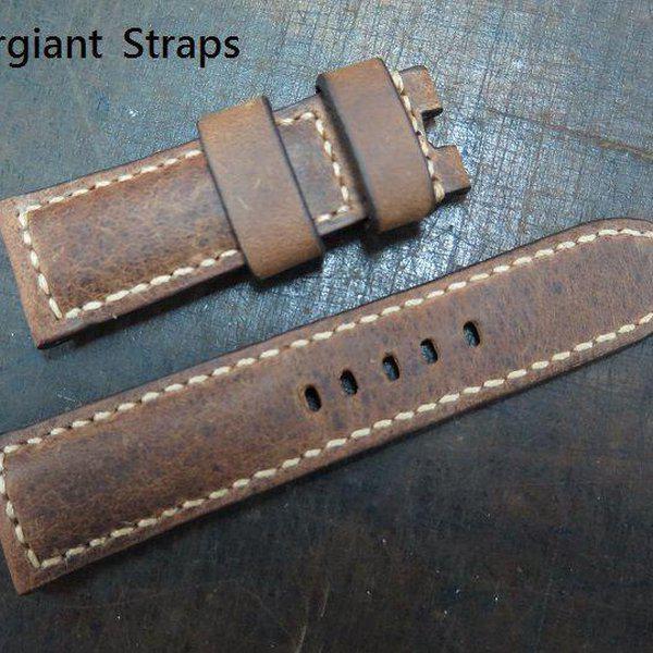 FS:Some asso straps CG61701~ACG18, Bell & Ross & Panerai straps. Cheergiant straps  2