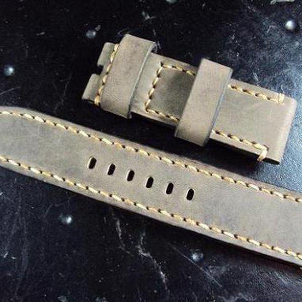 FS:Some asso straps CG61701~ACG18, Bell & Ross & Panerai straps. Cheergiant straps  15