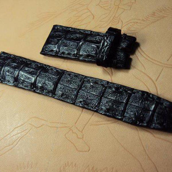 FS:Custom straps Svw101~117: Rolex,SEIKO,Axcent,Gucci,OMEGA,ORIS,ZENITH,IWC. Cheergiant straps  24