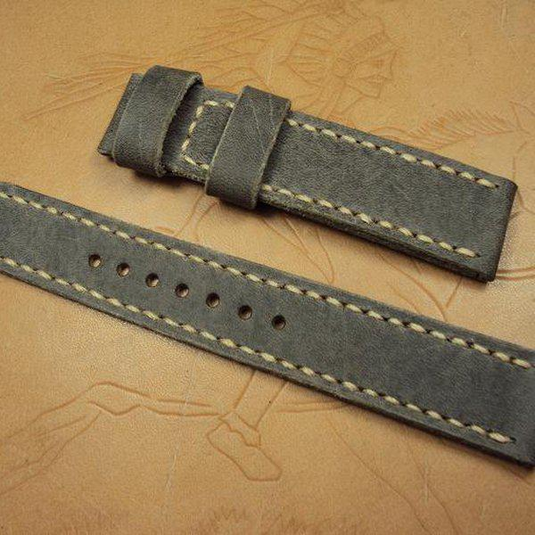 FS:Some Cheergiant custom straps Svw350~358 include OMEGA,ROLEX,SEIKO,Skeleton,VACHERON CONSTANTIN. 21