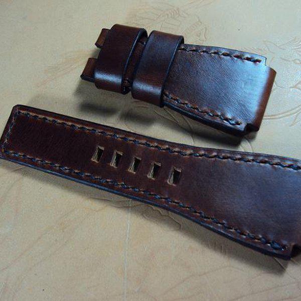 FS:Some asso straps CG61701~ACG18, Bell & Ross & Panerai straps. Cheergiant straps  29