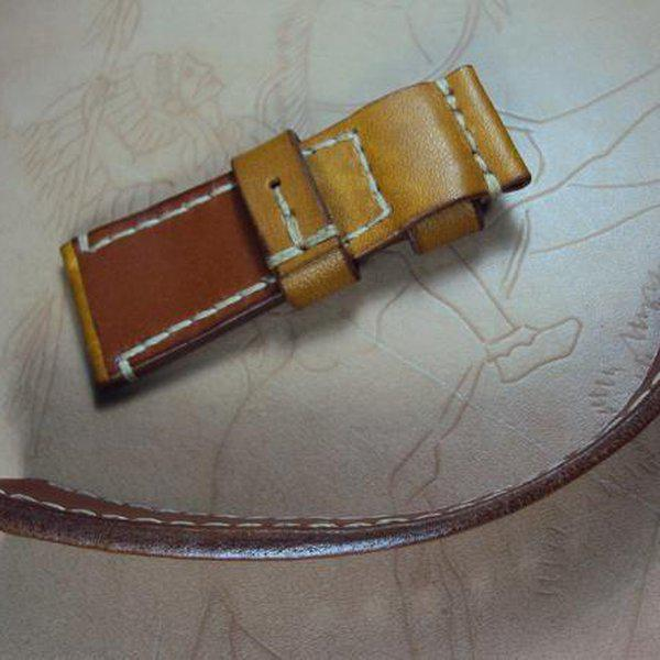 FS:Some asso straps CG61701~ACG18, Bell & Ross & Panerai straps. Cheergiant straps  22