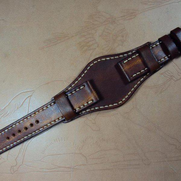 FS:Some Cheergiant custom straps Svw350~358 include OMEGA,ROLEX,SEIKO,Skeleton,VACHERON CONSTANTIN. 1