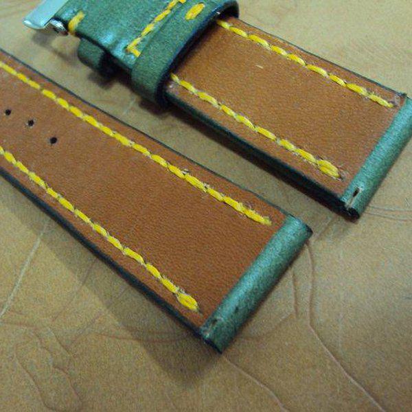 FS:Some custom straps Svw515~Svw524 include Anonimo,ARCHIMEDE PILOT,Chopard Mile Miglia GT XL,Corum Bubble Cheergiant straps  18