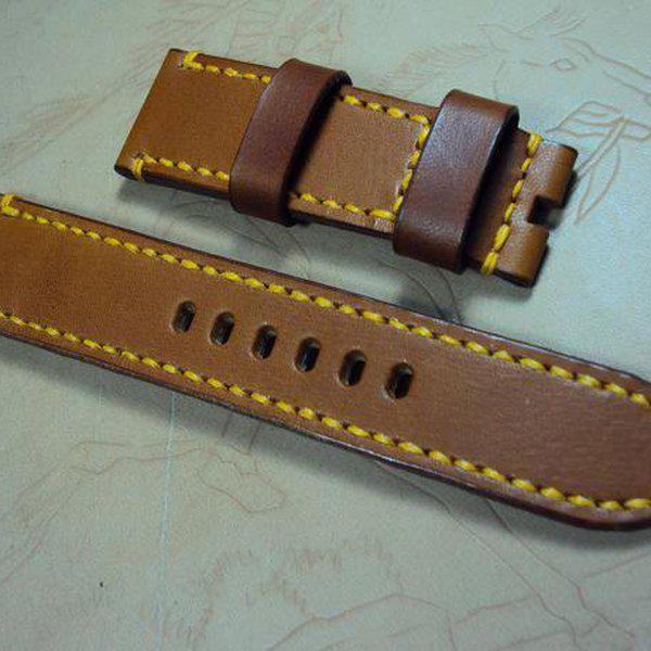 FS:Some asso straps CG61701~ACG18, Bell & Ross & Panerai straps. Cheergiant straps  16