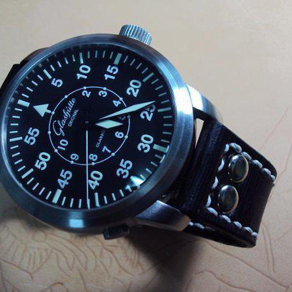 FS:Custom straps Svw101~117: Rolex,SEIKO,Axcent,Gucci,OMEGA,ORIS,ZENITH,IWC. Cheergiant straps  14