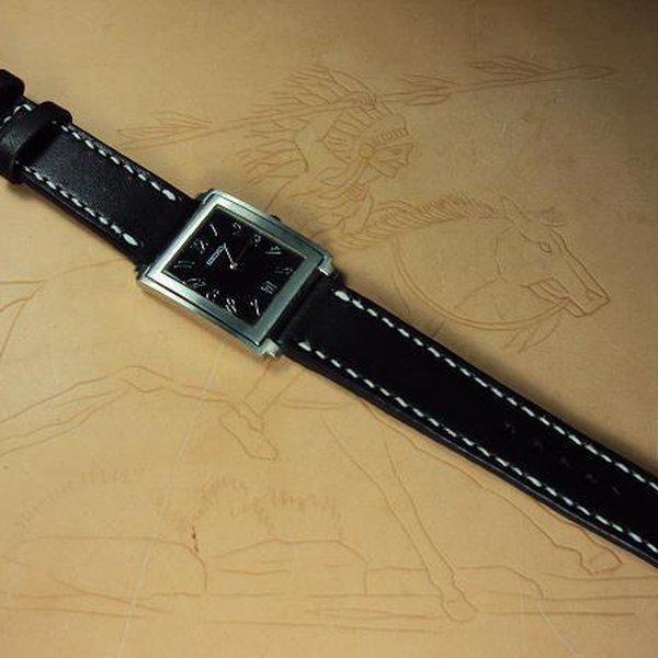 FS:Custom straps Svw101~117: Rolex,SEIKO,Axcent,Gucci,OMEGA,ORIS,ZENITH,IWC. Cheergiant straps  19