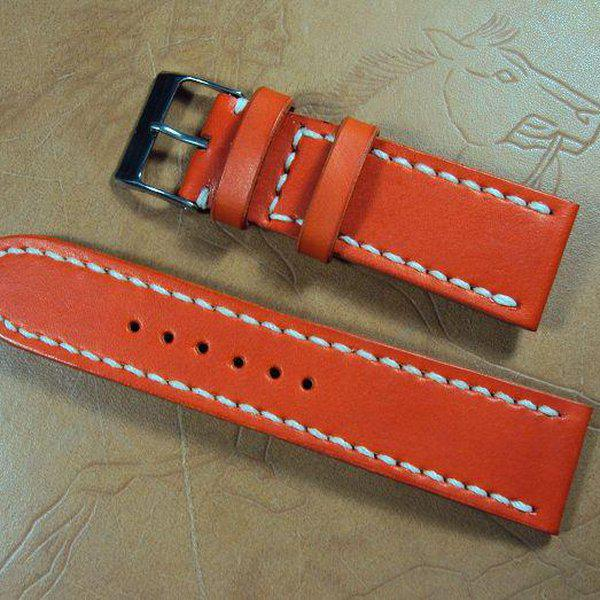 FS:Some custom straps Svw515~Svw524 include Anonimo,ARCHIMEDE PILOT,Chopard Mile Miglia GT XL,Corum Bubble Cheergiant straps  19