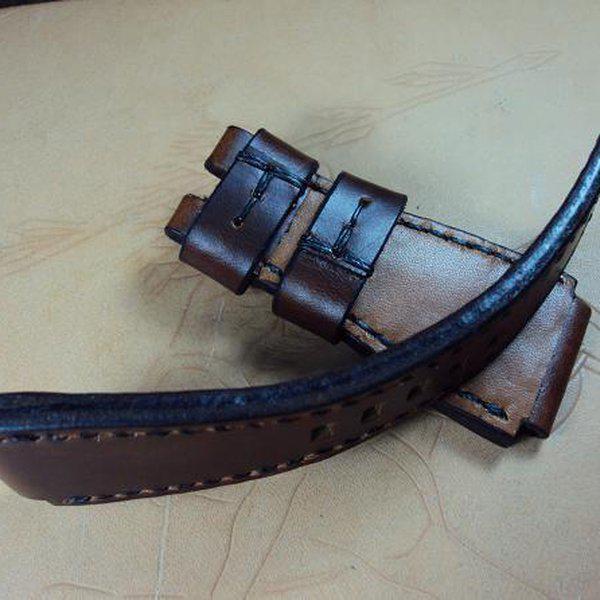 FS:Some asso straps CG61701~ACG18, Bell & Ross & Panerai straps. Cheergiant straps  30