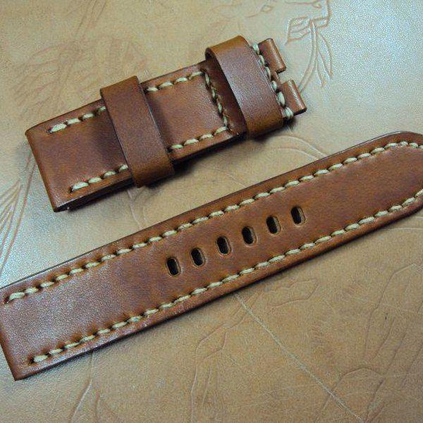 FS:Some custom straps Svw515~Svw524 include Anonimo,ARCHIMEDE PILOT,Chopard Mile Miglia GT XL,Corum Bubble Cheergiant straps  5