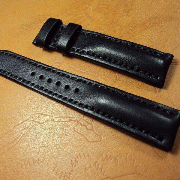 FS:Some custom straps Svw525~Svw533 include HUMVEE,Jacques Lemans F1,JLC,Montblanc,Rolex,skagen. Cheergiant straps  18