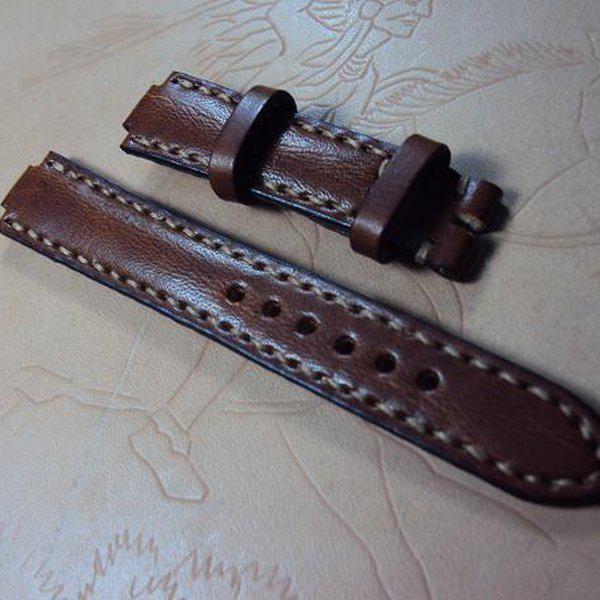 FS:Cheergiant straps Vbw50~Vbw66 include AP,ROLEX,OMEGA,IWC,CITIZEN,Roger Dubuis,ORIS,SEIKO,LV. 24