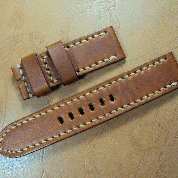 FS:Some custom straps Svw515~Svw524 include Anonimo,ARCHIMEDE PILOT,Chopard Mile Miglia GT XL,Corum Bubble Cheergiant straps  4